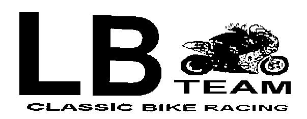 LB-Team_logo.jpg (21659 Byte)